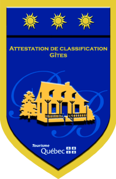 attestation de classification gites 3 soleils